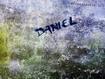 Sfondo: Daniel