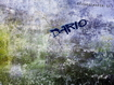 Sfondo: Dario