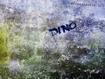Sfondo: Dino