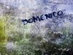 Sfondo: Domenico