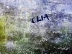 Sfondo: Elia