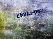 Sfondo: Emiliano