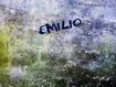 Sfondo: Emilio