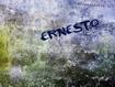 Sfondo: Ernesto