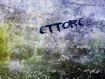 Sfondo: Ettore