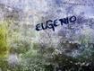 Sfondo: Eugenio