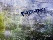 Sfondo: Fabiano