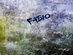 Sfondo: Fabio