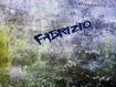 Sfondo: Fabrizio
