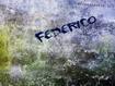 Sfondo: Federico