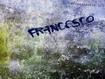 Sfondo: Francesco