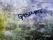 Sfondo: Gaspare