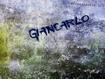 Sfondo: Giancarlo