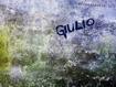 Sfondo: Giulio