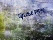 Sfondo: Giuseppe