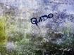 Sfondo: Guido