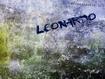 Sfondo: Leonardo