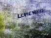Sfondo: Lorenzo