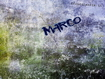 Sfondo: Marco