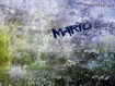Sfondo: Mario