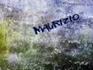 Sfondo: Maurizio