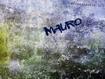 Sfondo: Mauro
