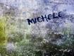 Sfondo: Michele