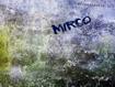 Mirco