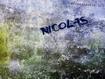 Sfondo: Nicolas
