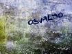 Sfondo: Osvaldo