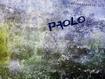 Sfondo: Paolo
