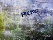 Sfondo: Piero