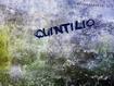 Quintilio