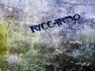 Sfondo: Riccardo