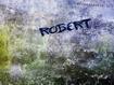 Sfondo: Robert