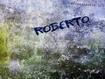 Sfondo: Roberto
