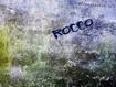 Sfondo: Rocco