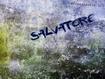 Sfondo: Salvatore