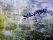Sfondo: Silvano