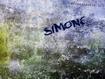 Sfondo: Simone