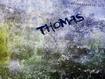 Sfondo: Thomas