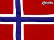 Sfondo: Norvegia