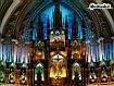 Sfondo: Basilica Notre Dame