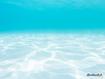 Sfondo: Ocean Underwater