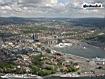 Sfondo: Oslo