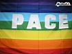 Sfondo: Colori della Pace