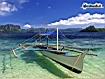 Sfondo: Palawan Island