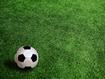 Sfondo: Pallone da calcio