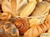 Sfondo: Pane