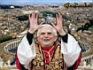 Benedetto XVI Papa